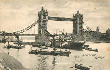 england-london-tower-bridge-1.bmp.jpg (108791 bytes)