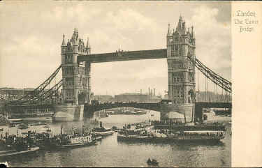 england-london-tower-bridge.bmp.jpg (98349 bytes)